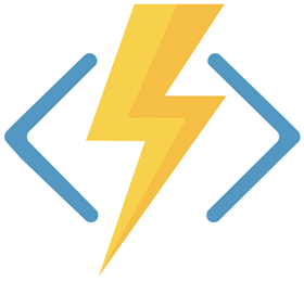 Enable SSH for containerized Azure Functions