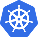 DevOps Friday: Kubernetes Fundamentals