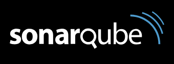 DevOps Friday: Using SonarQube with Azure DevOps